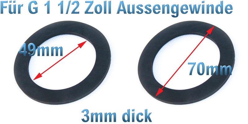 flachdichtung-fuer-g-1-1-2-zoll-aussengewinde-70-49-3-mm-epdm-gummi-schwarz-1