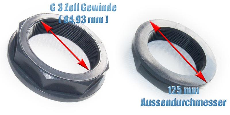 mutter-g-3-zoll-gewinde-innen-ueberwurfmutter-kontermutter-pvc-kunststoff-plastik-achtkant-2