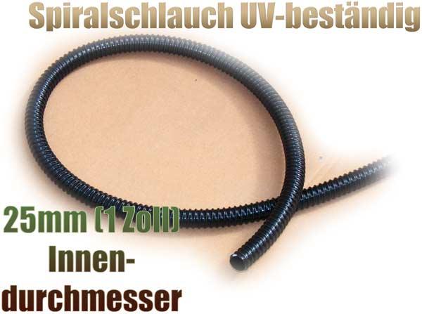 spiralschlauch-schwarz-25mm-1-zoll-rehau-pvc-25m-rolle-uv-bestaendig-1