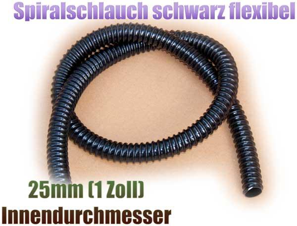 spiralschlauch-schwarz-25mm-1-zoll-rehau-pvc-meterware-1