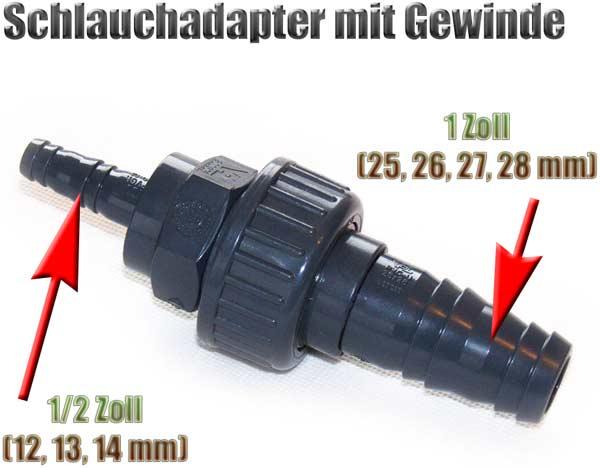 schlauchadapter-gewinde-25-26-27-28-mm-auf-12-13-14-mm-1-zoll-auf-1-2-zoll-pvc-1