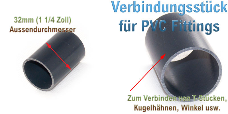 verbindungsstueck-32-46-mm-1-1-4-zoll-rohr-verbinder-pvc-fittings-rundrohr-kunststoff-1