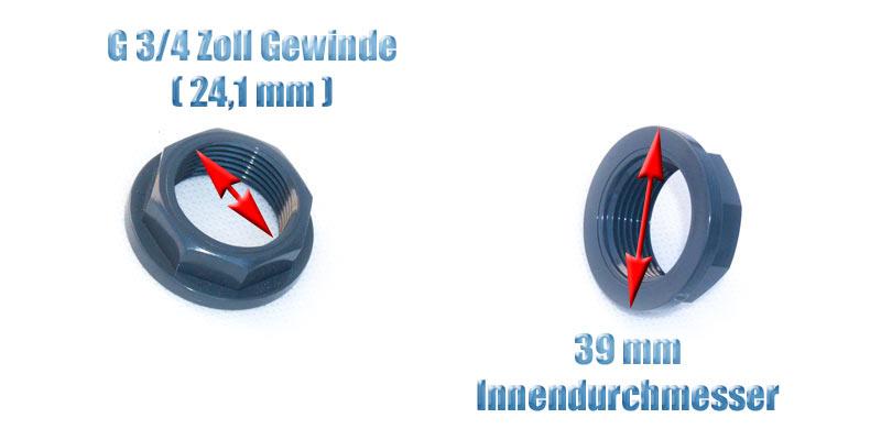 mutter-g-3-4-zoll-gewinde-innen-ueberwurfmutter-kontermutter-pvc-kunststoff-plastik-achtkant-vdl-2