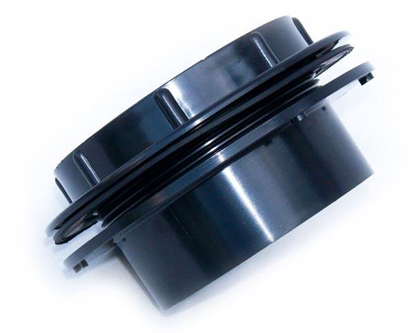 rohrverschraubung-dn-110-mm-beidseitig-kunststoff-mit-aussengewinde-flachdichtend-1