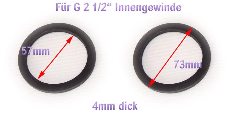 dichtung-ring-73-57-4-mm-fuer-g-2-1-2-zoll-innengewinde-epdm-gummi-1