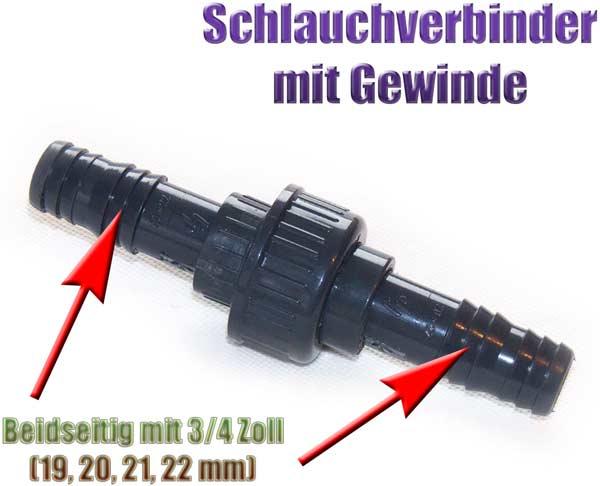 schlauchverbinder-mit-gewinde-19-20-21-22-mm-3-4-zoll-pvc-kunststoff-1