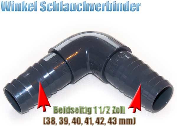 schlauchverbinder-winkel-90-grad-38-39-40-41-42-43-mm-1-1-2-zoll-1