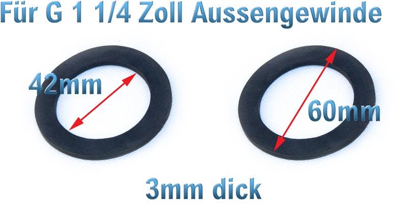 flachdichtung-fuer-g-1-1-4-zoll-aussengewinde-60-42-3-mm-epdm-gummi-schwarz-1