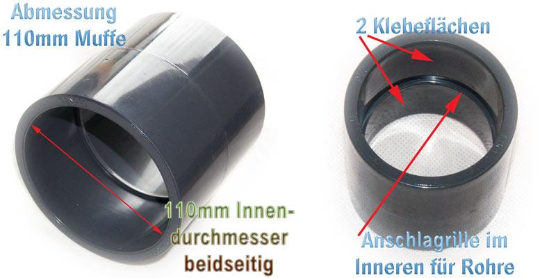 muffe-klebemuffe-110-mm-pvc-kunststoff-rund-unloesbar-kleben-ohne-gewinde-ht-kg-rohr-muffenrohr-1