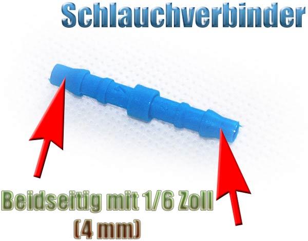 schlauchverbinder-4mm-kunststoff-1-6-zoll-aquarium-luftschlauch-1