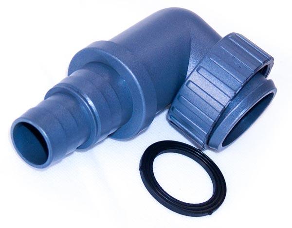 schlauchtuelle-90-grad-winkel-25-32-mm-g-1-1-2-zoll-innengewinde-kunststoff-ueberwurfmutter-1