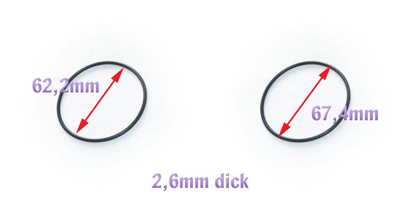 o-ring-dichtung-67-4-62-2-2-6-mm-van-gerven-epdm-gummi-schwarz-runddichtung-1