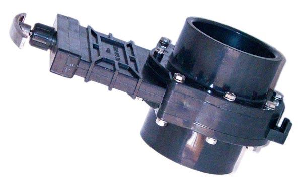 zugschieber-absperrschieber-dn-90-mm-kg-ht-pvc-rohr-eco-1