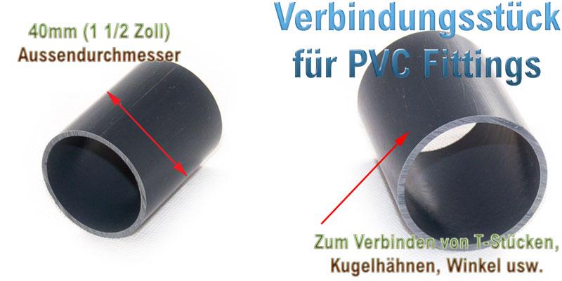 verbindungsstueck-40-52-mm-1-1-2-zoll-rohr-verbinder-pvc-fittings-rundrohr-kunststoff-1