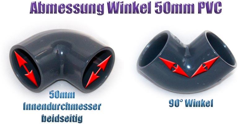 winkel-pvc-u-bogen-90-grad-50-mm-kunststoff-gleichschenklig-fitting-anschluss-1