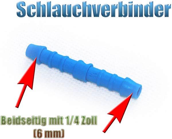 schlauchverbinder-6mm-kunststoff-1-4-zoll-aquarium-luftschlauch-1