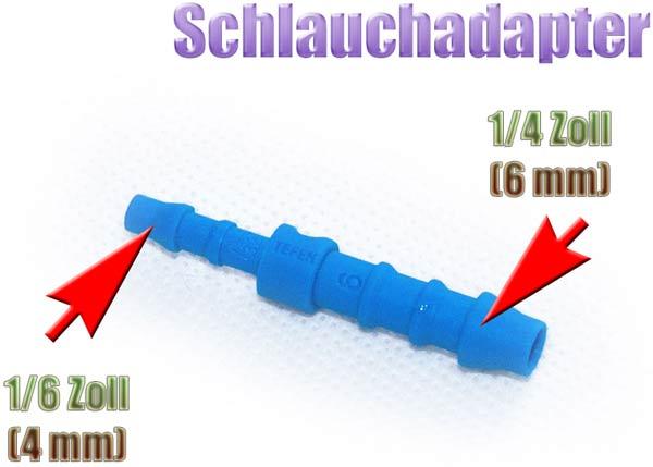 schlauchadapter-6mm-4mm-1-4-zoll-auf-1-6-zoll-kunststoff-aquarium-reduzierstueck-1