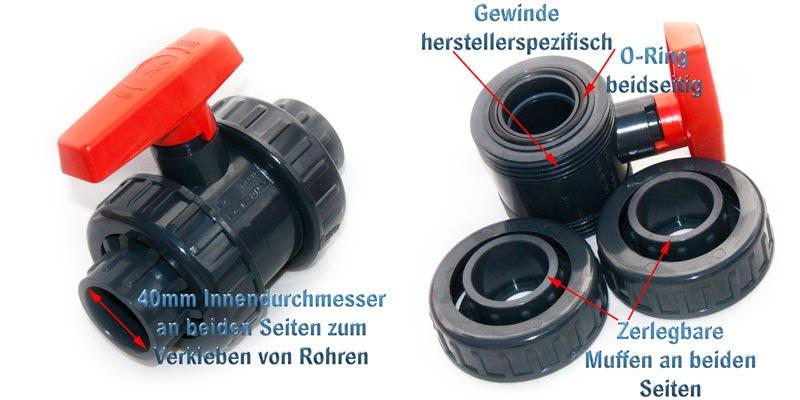 kugelhahn-dn-40-mm-1-1-2-zoll-pvc-hahn-absperrhahn-kunststoff-zerlegbar-plastik-1