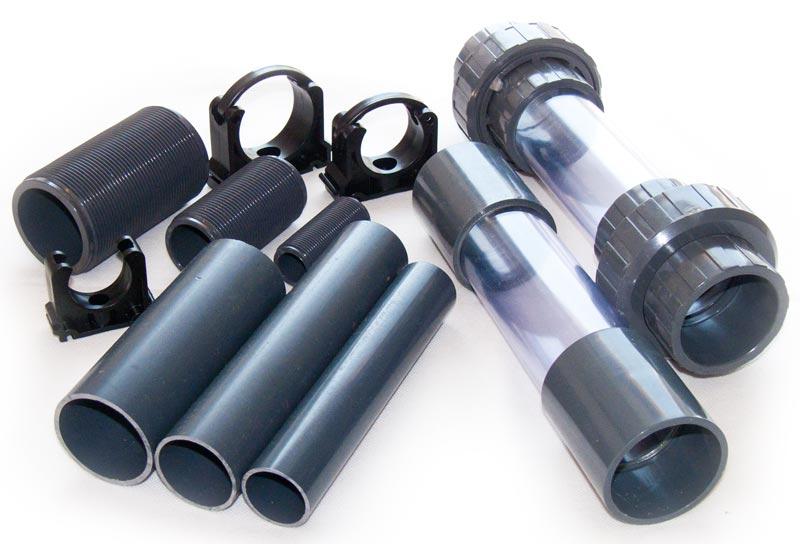 pvc-rohr-gewinderohr-schauglas-huelse-transparent-leitung-rohrschelle-fittings-1