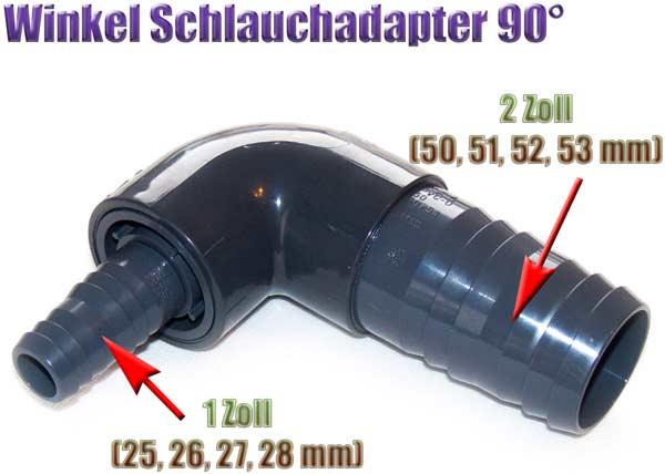 schlauchadapter-winkel-90-grad-50-51-52-53-mm-auf-25-26-27-28-mm-2-zoll-auf-1-zoll-1