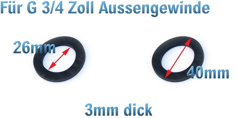 flachdichtung-fuer-g-3-4-zoll-aussengewinde-40-26-3-mm-epdm-gummi-schwarz-1
