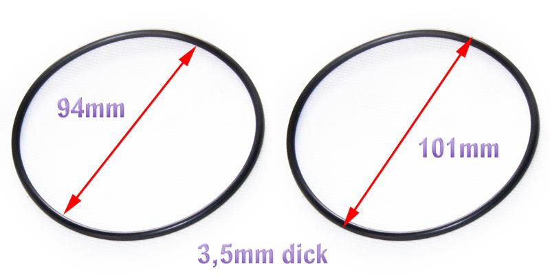 o-ring-dichtung-101-94-3-5-gummi-epdm-sera-30093-runddichtung-1