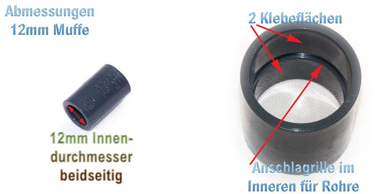 muffe-klebemuffe-12-mm-vdl-pvc-kunststoff-rund-1-2-zoll-halbzoll-ht-kg-rohr-muffenrohr-1