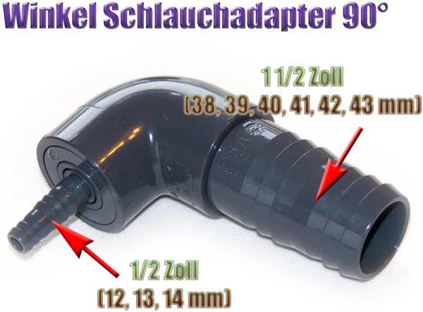 schlauchadapter-winkel-90-grad-38-39-40-41-42-43-mm-auf-12-13-14-mm-1-1-2-zoll-auf-1-2-zoll-1