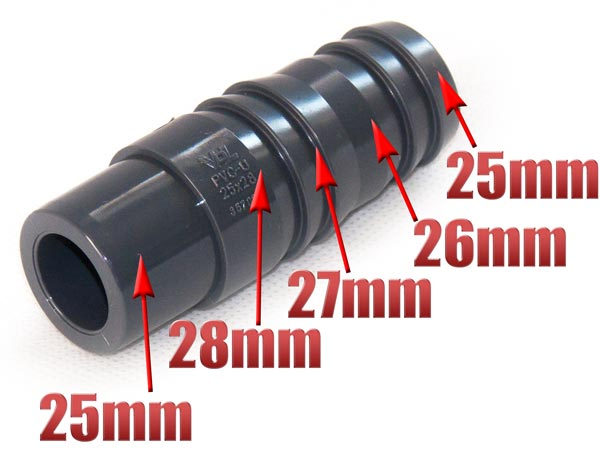 schlauchtuelle-klebetuelle-25-26-27-28-mm-1-zoll-vdl-pvc-schlauchstutzen-anschluss-2