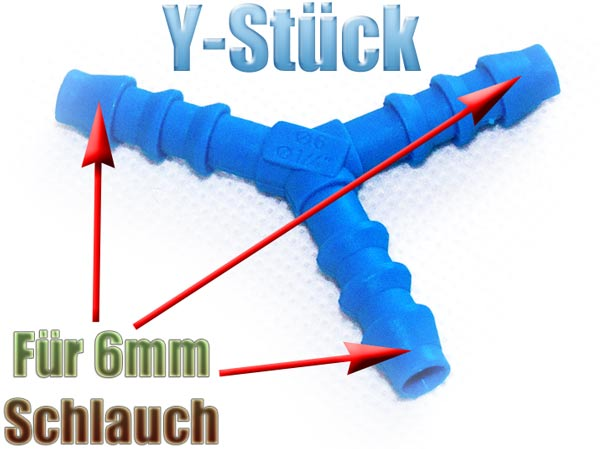 y-stueck-6-mm-1-4-zoll-1