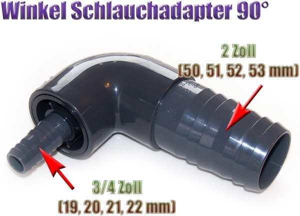 schlauchadapter-winkel-90-grad-50-51-52-53-mm-auf-19-20-21-22-mm-2-zoll-auf-3-4-zoll-1