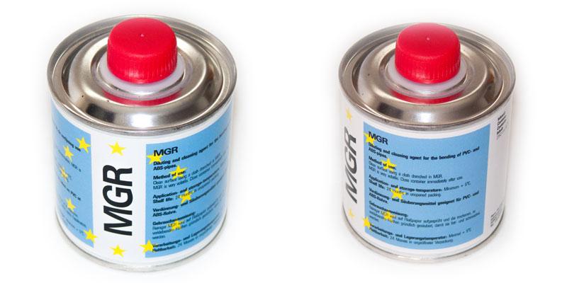 pvc-kunststoff-reiniger-fittings-entfetten-vorbereiten-250-ml-dose-abs-rohre-2