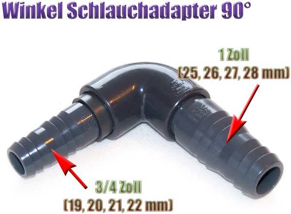 schlauchadapter-winkel-90-grad-25-26-27-28-mm-auf-19-20-21-22-mm-1-zoll-auf-3-4-zoll-1