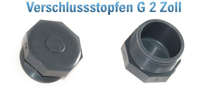 verschlussstopfen-g-2-zoll-gewinde-aussen-rund-pvc-kunststoff-gewindestopfen-59-40-mm-vdl-1