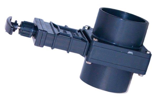 zugschieber-absperrschieber-dn-75-mm-kg-ht-pvc-rohr-eco-1