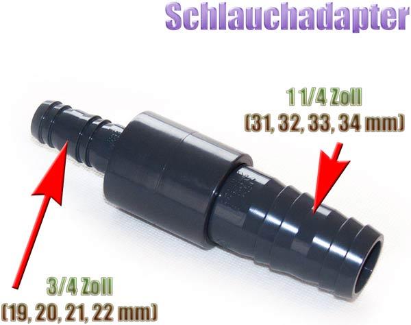schlauchadapter-31-32-33-34-mm-auf-19-20-21-22-mm-1-1-4-zoll-auf-3-4-zoll-pvc-1