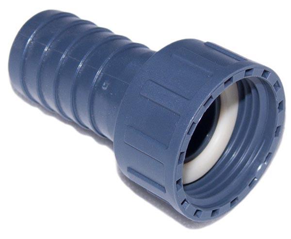 schlauchtuelle-innengewinde-1-zoll-25-mm-kunststoff-mit-ueberwurfmutter-2