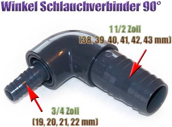 schlauchadapter-winkel-90-grad-38-39-40-41-42-43-mm-auf-19-20-21-22-mm-1-1-2-zoll-auf-3-4-zoll-1