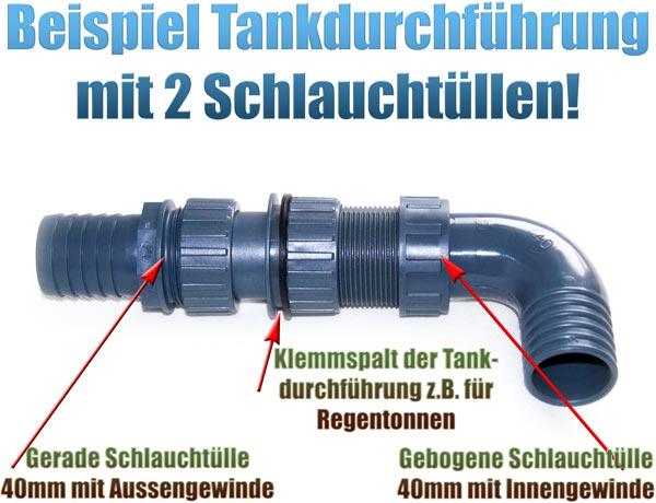 beispiel-tankdurchfuehrung-g-1-1-2-zoll-aussengewinde-innengewinde-mit-schlauchtuellen