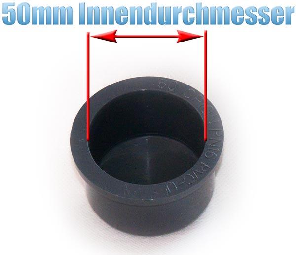 klebekappe-endkappe-50-mm-pvc-kunststoff-klebedeckel-plastik-2