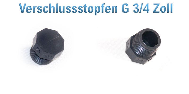 verschlussstopfen-g-3-4-zoll-gewinde-aussen-rund-pvc-kunststoff-gewindestopfen-26-30-mm-vdl-1