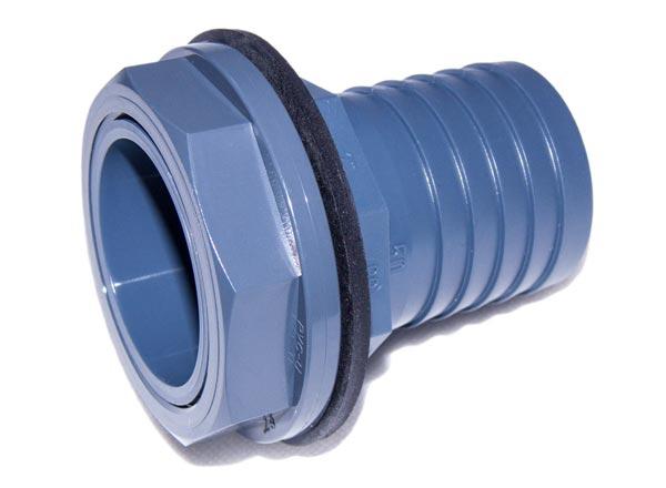 schlauchtuelle-dn-50-mm-2-zoll-aussengewinde-kunststoff-ueberwurfmutter-2