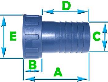 schlauchtuelle-abmessung-innengewinde-ueberwurfmutter-kunststoff-1