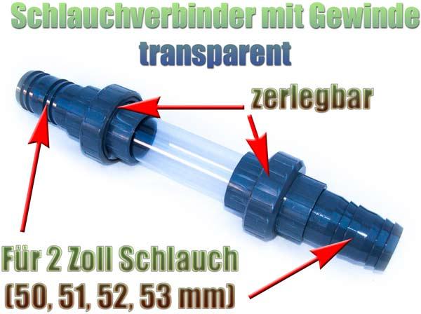 schlauchverbinder-mit-gewinde-50-51-52-53-mm-2-zoll-transparent-1wCxRTbtjSqyRD