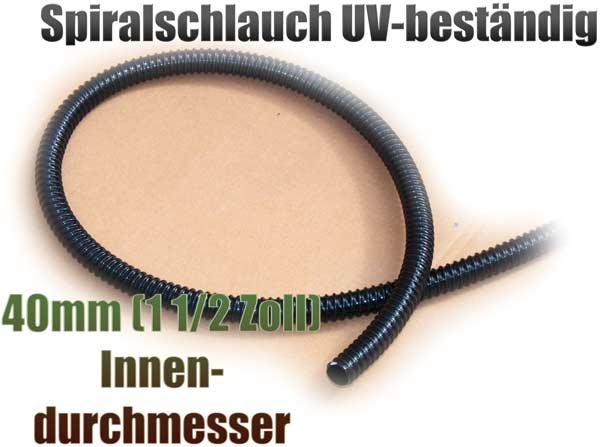 spiralschlauch-schwarz-40mm-1-1-2-zoll-rehau-pvc-25m-rolle-uv-bestaendig-1