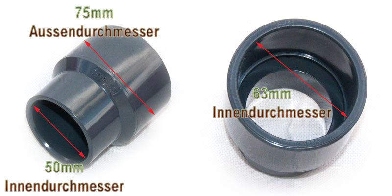 muffe-klebemuffe-50-63-75-mm-reduzierung-adapter-verbindung-pvc-kunststoff-rund-ht-kg-rohr-muffenrohr-1
