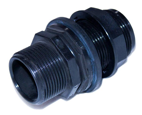 tankdurchfuehrung-1-1-4-zoll-pp-plastik-aussengewinde-dichtung-mutter-2
