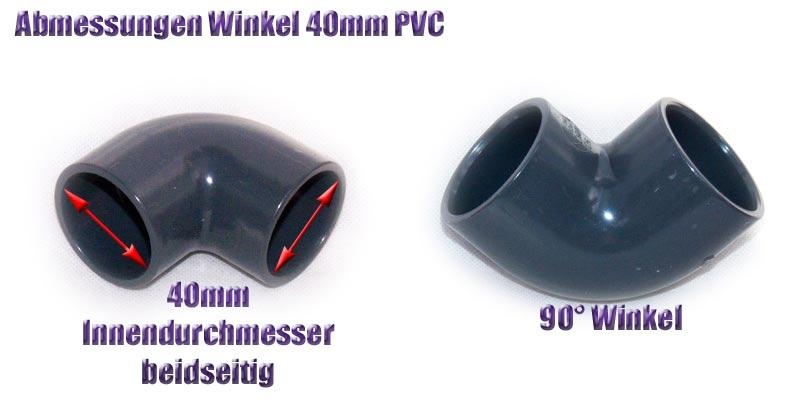 winkel-pvc-u-bogen-90-grad-40-mm-kunststoff-gleichschenklig-fitting-anschluss-1