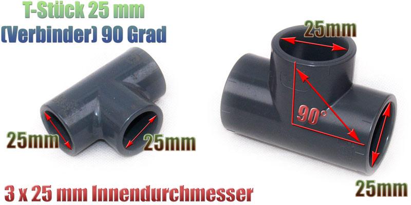 t-stueck-verteiler-25-mm-kunststoff-pvc-fitting-anschluss-90-grad-vdl-fuer-rohr-verkleben-1