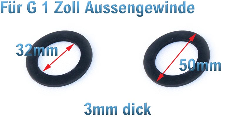 flachdichtung-fuer-g-1-zoll-aussengewinde-50-32-3-mm-epdm-gummi-schwarz-1